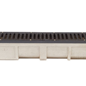 Channel and Grates Drainage Ductile Iron